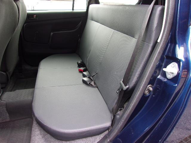 DXコンフォート トヨタセーフティセンス 社外メモリーナビ ETC キーレス タイミングチェーン AUX付 レンタアップ車(14枚目)