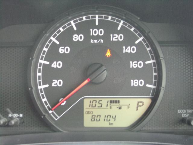 DXコンフォート トヨタセーフティセンス 社外メモリーナビ ETC キーレス タイミングチェーン AUX付 レンタアップ車(16枚目)