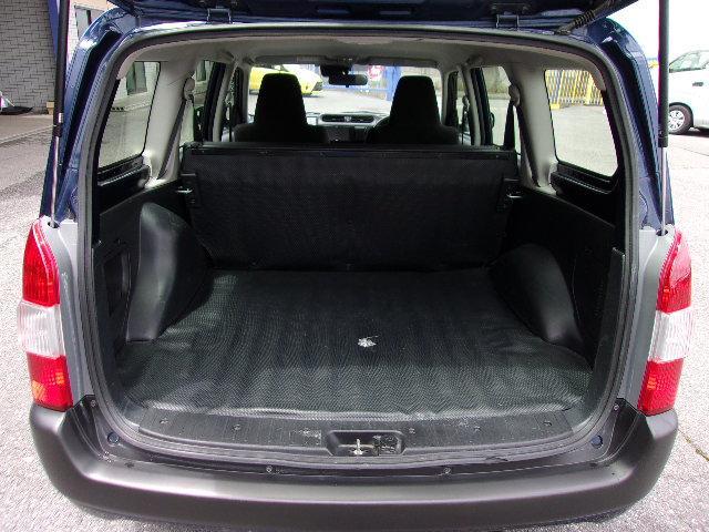 DXコンフォート トヨタセーフティセンス 社外メモリーナビ ETC キーレス タイミングチェーン AUX付 レンタアップ車(21枚目)