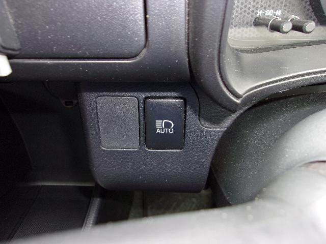DXコンフォート トヨタセーフティセンス 社外メモリーナビ ETC キーレス タイミングチェーン AUX付 レンタアップ車(26枚目)