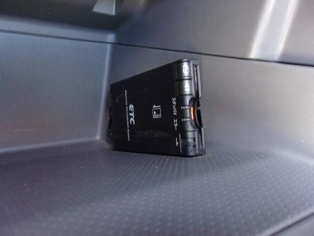GX タイミングチェーン 純正ナビ バックカメラ フルセグ DVD再生 Bluetooth接続 キーレス ETC(24枚目)