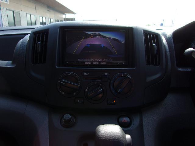 GX タイミングチェーン 純正ナビ バックカメラ フルセグ DVD再生 Bluetooth接続 キーレス ETC(25枚目)