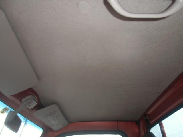 スタンダード55thアニバーサリゴールドエディション 5MT タイミングチェーン 荷台作業灯 AUX付CDデッキ(12枚目)