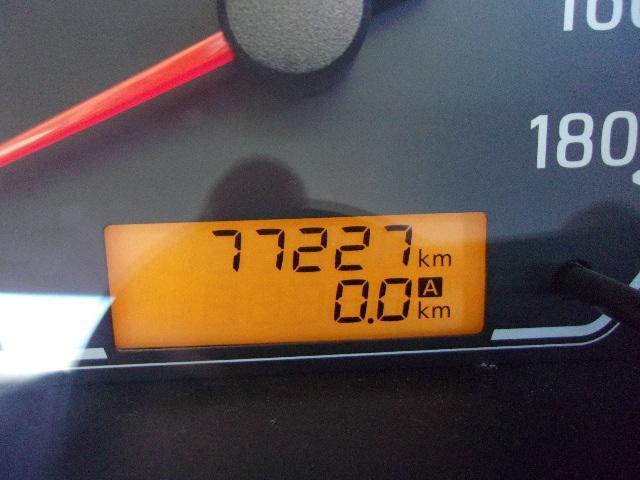 VE タイミングチェーン ETC キーレス 100V電源コンセント 最大積載量450kg レンタアップ車(16枚目)