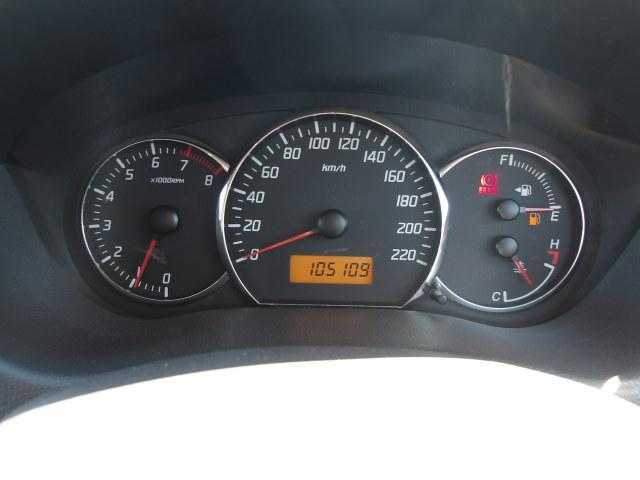 スポーツ タイミングチェーン 5MT ETC HIDヘッドライト フォグランプ 社外アルミ スマートキー AUX付(16枚目)