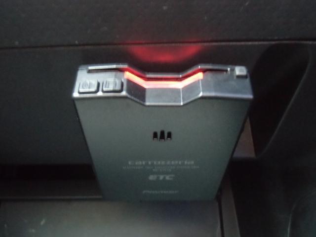 VE ナビ ワンセグ キーレス ETC 100V電源 タイミングチェーン プライバシーガラス ドアバイザー(22枚目)