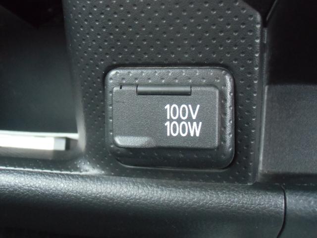 VE ナビ ワンセグ キーレス ETC 100V電源 タイミングチェーン プライバシーガラス ドアバイザー(24枚目)