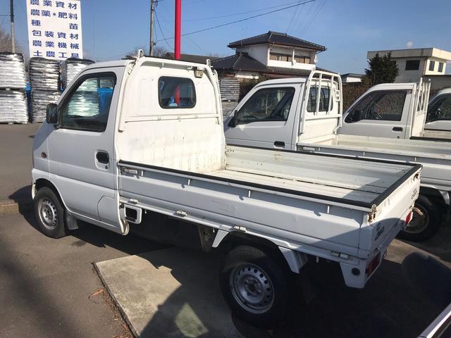 「スズキ」「キャリイトラック」「トラック」「栃木県」の中古車6