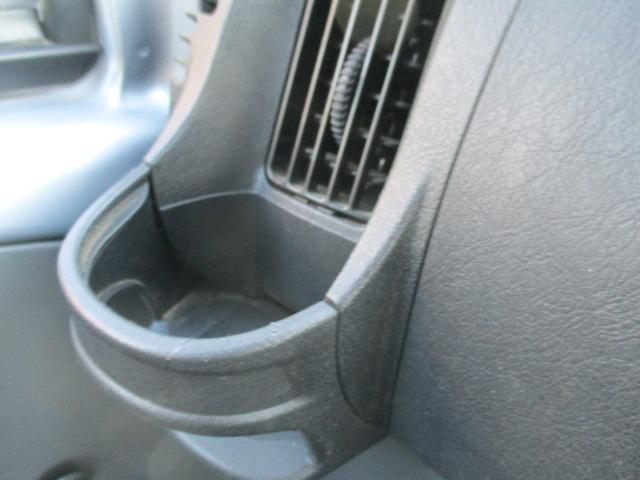三菱 ミニキャブバン CD 4WD ハイルーフ キーレス 3速AT GOO鑑定車