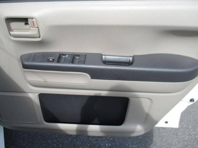 C フル装備 キーレス SDナビ バイザー ABS 禁煙車(28枚目)