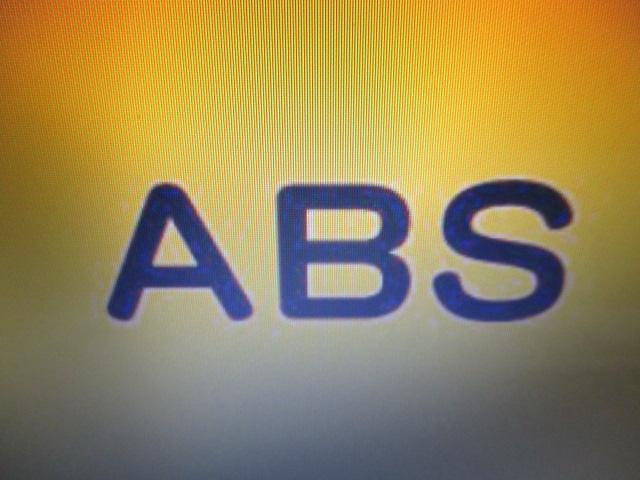 C フル装備 キーレス SDナビ バイザー ABS 禁煙車(38枚目)