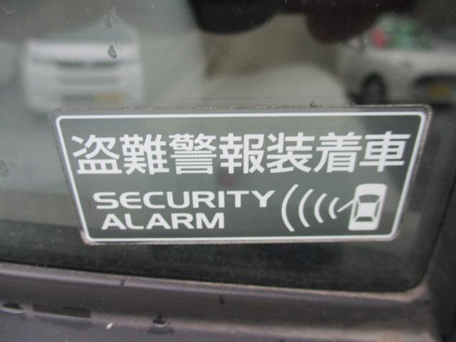 ECO-L スタットレスタイヤ4本付 ナビ キーレス ETC(13枚目)