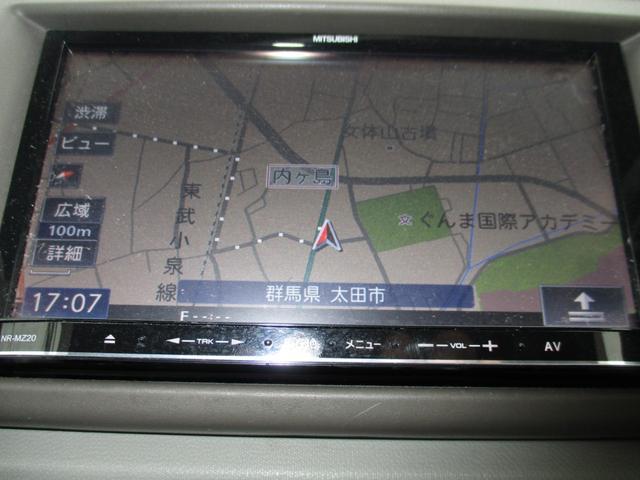 ECO-L スタットレスタイヤ4本付 ナビ キーレス ETC(14枚目)