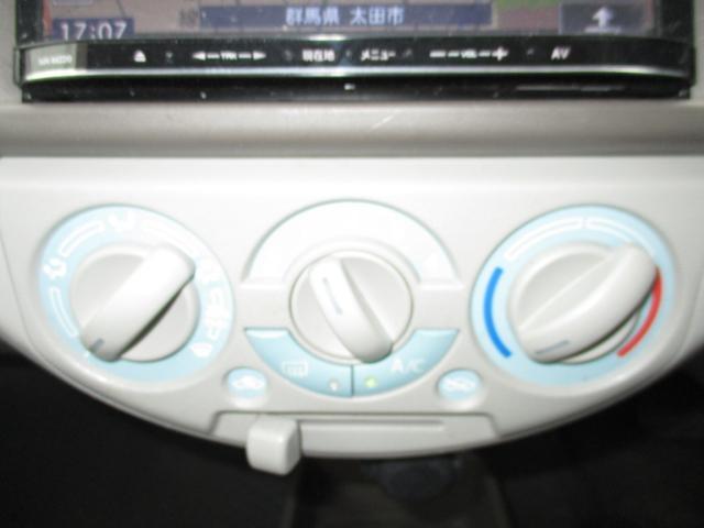 ECO-L スタットレスタイヤ4本付 ナビ キーレス ETC(15枚目)