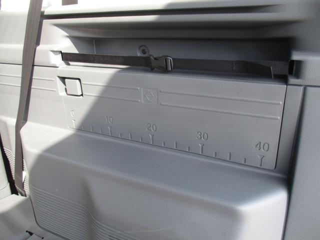 G・ホンダセンシング フル装備 衝突被害軽減システム 記録簿 アイドリングストップ キーレス オートクルーズコントロール オートエアコン Rワイパー プライバシーガラス 禁煙車(28枚目)