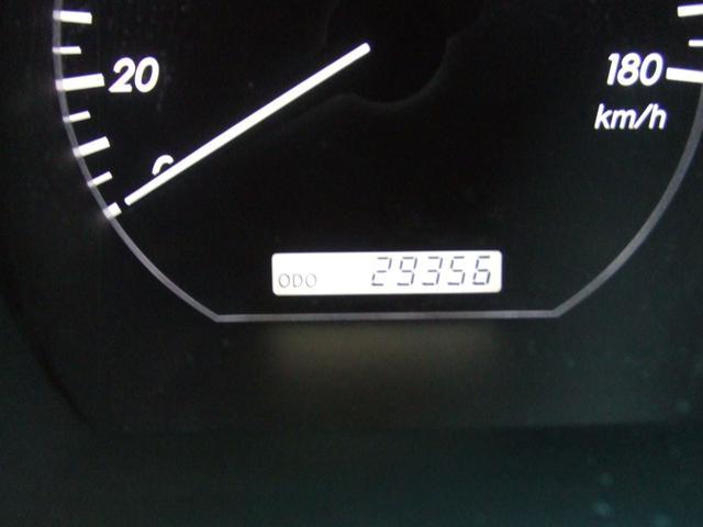 240G Lパックアルカンターラ プライムV(12枚目)