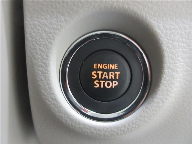 スズキ アルトラパン Sセレクション 届出済未使用車 特別仕様