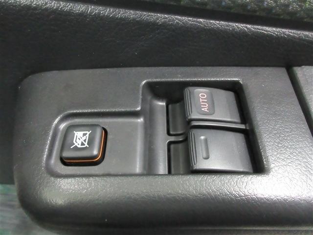 GL5ドアバン1.5GL 4WD 5MT キーレス PW(17枚目)