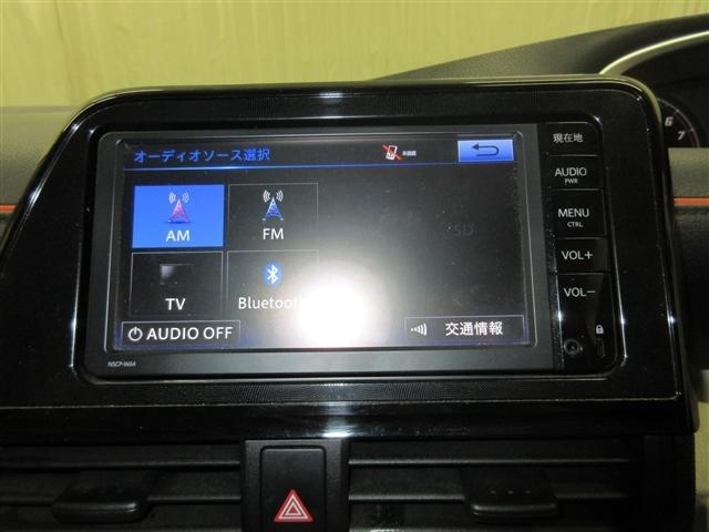 X 4WD ナビ 片側オートスライドドア 6人乗り キーレス(14枚目)