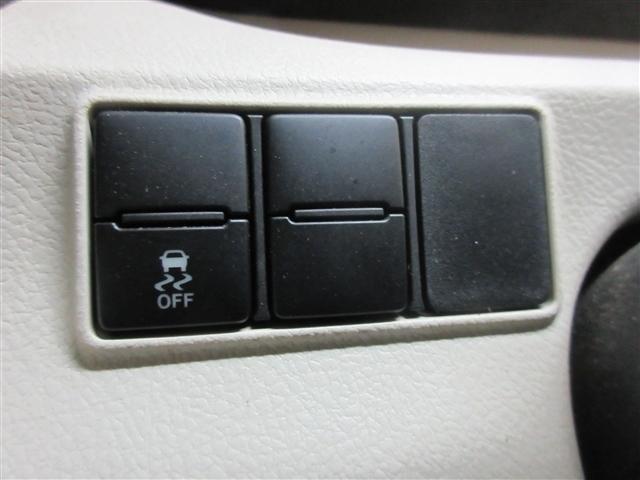 X 4WD ナビ 片側オートスライドドア 6人乗り キーレス(16枚目)