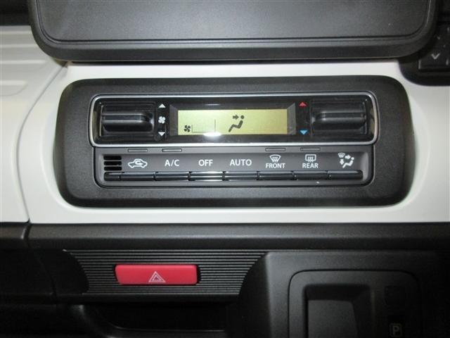 ハイブリッドG 660ハイブリッドG 4WD 衝突軽減B(15枚目)