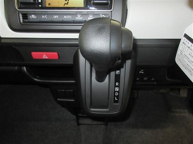 ハイブリッドG 660ハイブリッドG 4WD 衝突軽減B(16枚目)