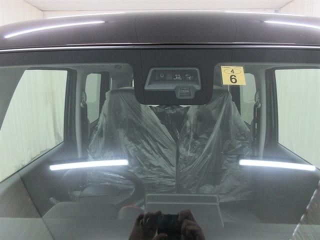 ハイブリッドG 4WD 衝突軽減ブレーキ スマートキー(5枚目)