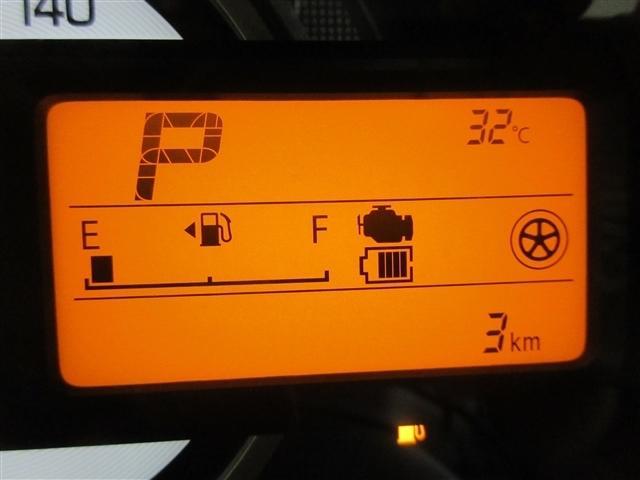 ハイブリッドG 4WD 衝突軽減ブレーキ スマートキー(13枚目)