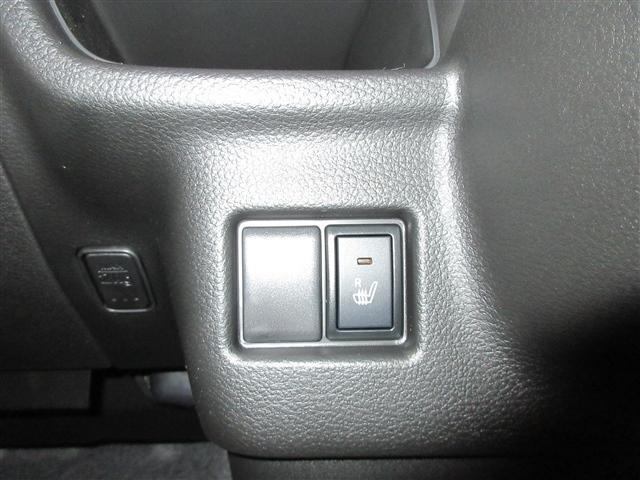 ハイブリッドG 4WD 衝突軽減ブレーキ スマートキー(15枚目)