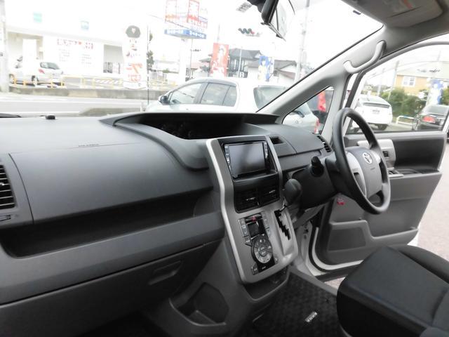 「トヨタ」「ヴォクシー」「ミニバン・ワンボックス」「茨城県」の中古車15