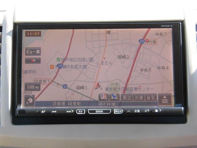 12E ワンオーナー ナビTV 走行1万km台(10枚目)