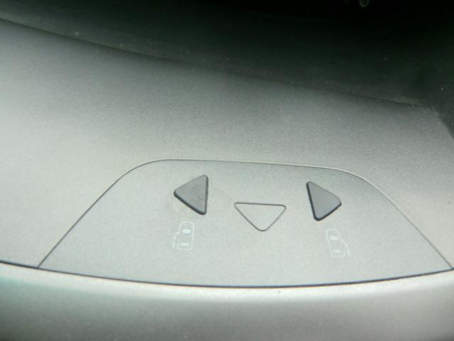 トヨタ ノア X Gセレクション 両側パワースライドドア