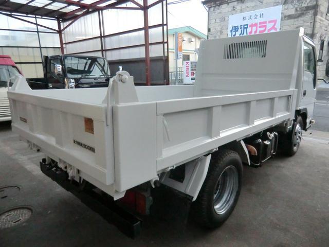 「マツダ」「タイタントラック」「トラック」「栃木県」の中古車3