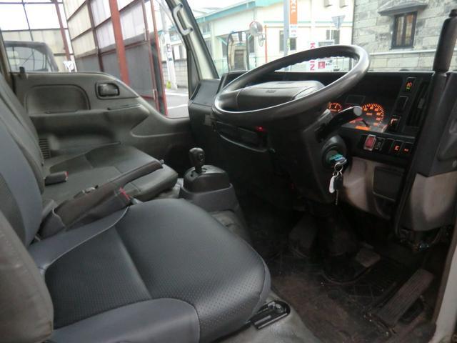 「マツダ」「タイタントラック」「トラック」「栃木県」の中古車13