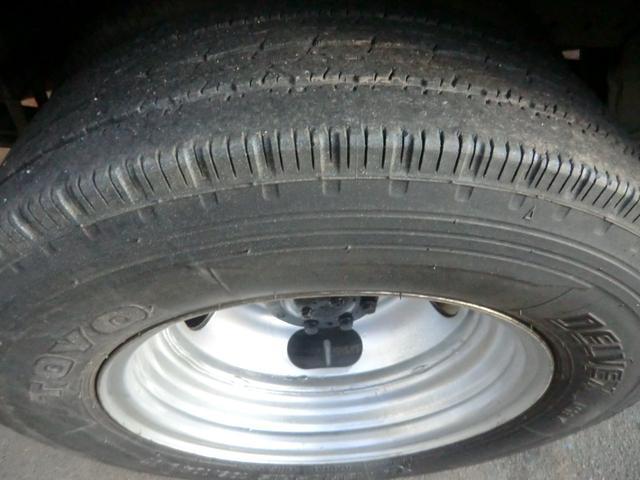 「その他」「キャンター」「トラック」「栃木県」の中古車16
