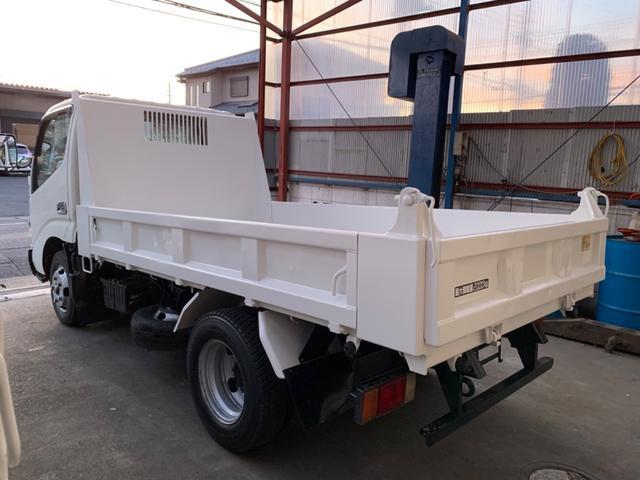 「その他」「デュトロ」「トラック」「栃木県」の中古車6