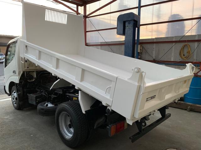 「その他」「デュトロ」「トラック」「栃木県」の中古車7
