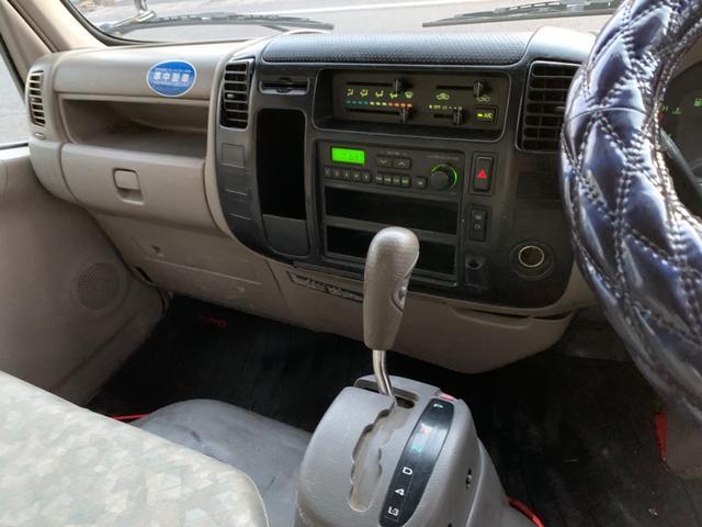 「その他」「デュトロ」「トラック」「栃木県」の中古車13