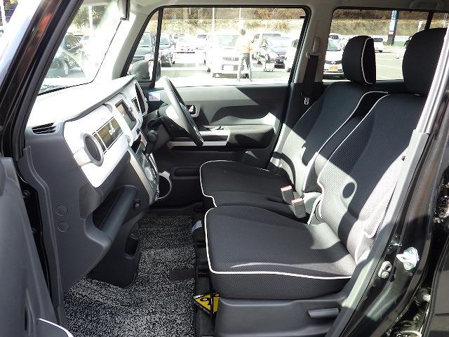 スズキ ハスラー 4WD Xターボスマホ連携ナビ