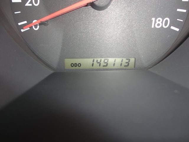 430SCV(12枚目)