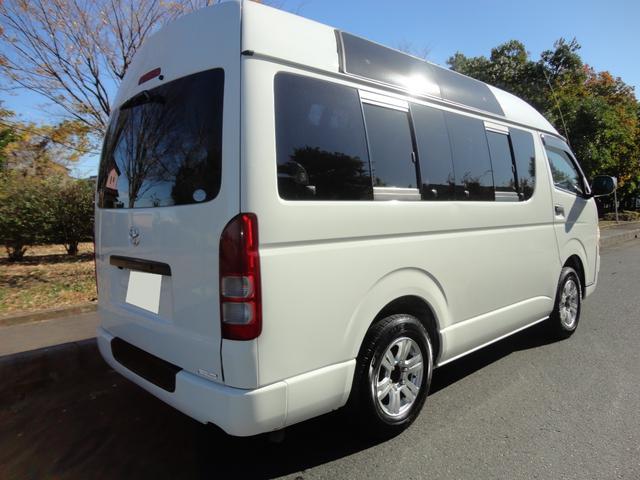「トヨタ」「ハイエース」「その他」「埼玉県」の中古車17
