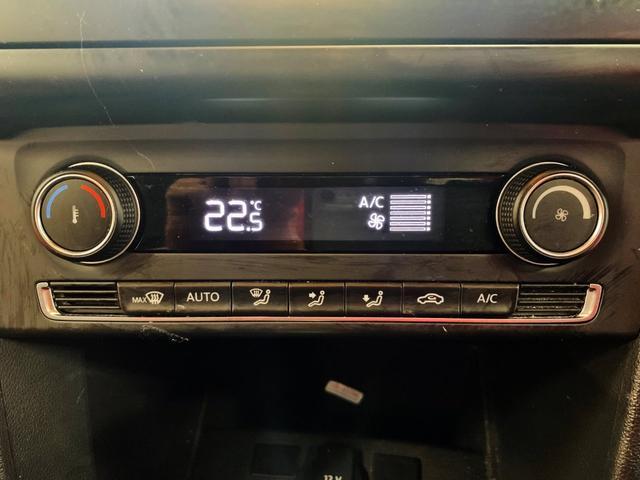 「フォルクスワーゲン」「ポロ」「コンパクトカー」「茨城県」の中古車33