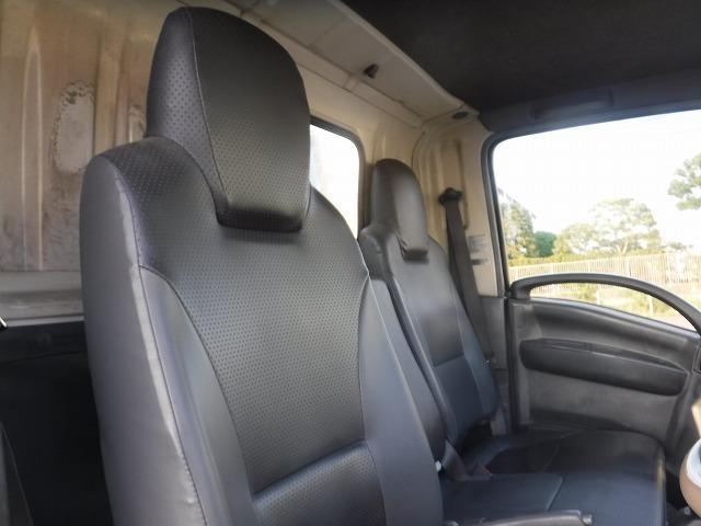 いすゞ エルフトラック ターボ 2t標準 極東開発 4.2立米 プレス式パッカー車