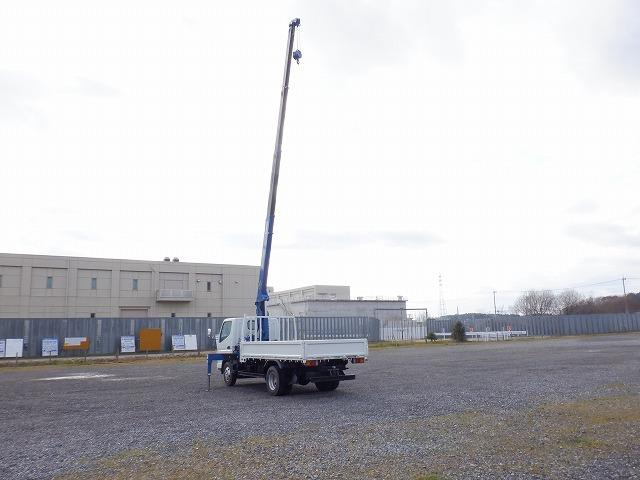 「その他」「キャンター」「トラック」「茨城県」の中古車33