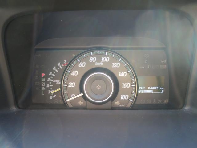 「ホンダ」「ステップワゴン」「ミニバン・ワンボックス」「栃木県」の中古車10