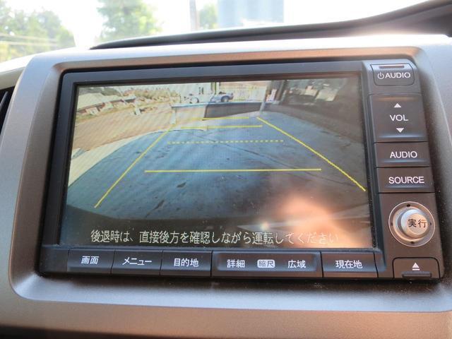 「ホンダ」「ステップワゴン」「ミニバン・ワンボックス」「栃木県」の中古車22