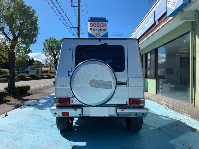「メルセデスベンツ」「Mクラス」「SUV・クロカン」「栃木県」の中古車3