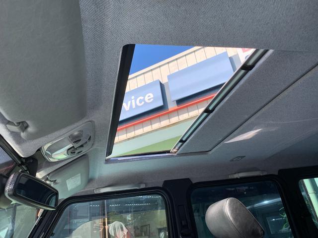 「メルセデスベンツ」「Mクラス」「SUV・クロカン」「栃木県」の中古車13