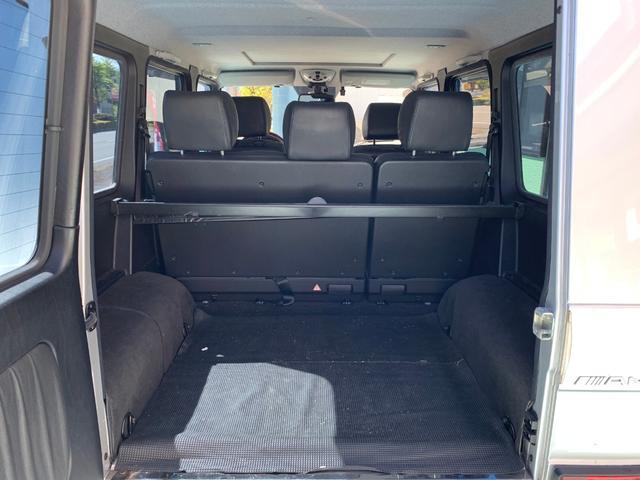 「メルセデスベンツ」「Mクラス」「SUV・クロカン」「栃木県」の中古車17