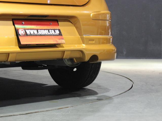 全国直営!!全車お近くのGTNET各店にて購入前の現車確認が可能です!まずはお近くのGTNETへご来店をお願いします!